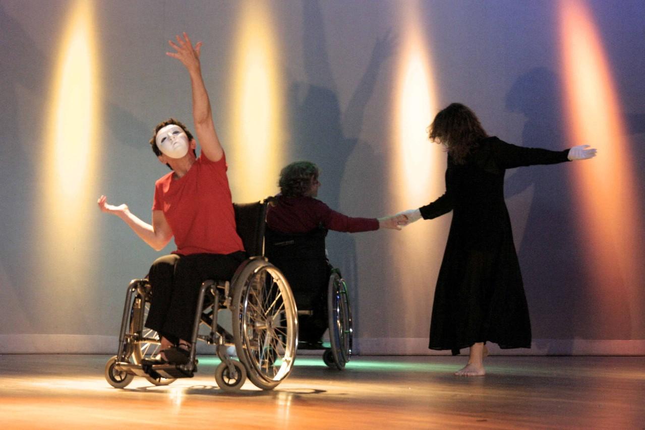 Gala de danse Orchesis