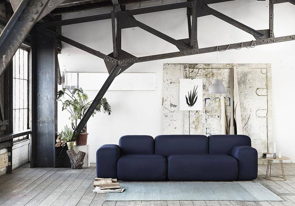 Bron: www.interieurdesigner.nl