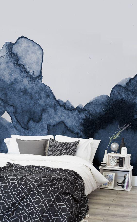 Bron: www.muralswallpaper.com