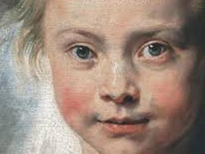 Mostra Rubens Milano Palazzo Reale