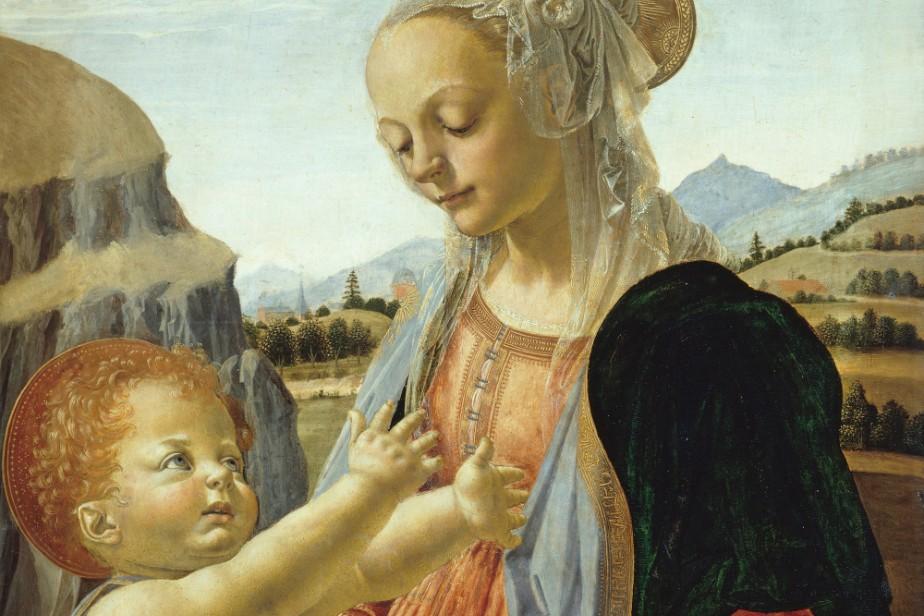 Connessioni culturali: mostra Verrocchio Firenze