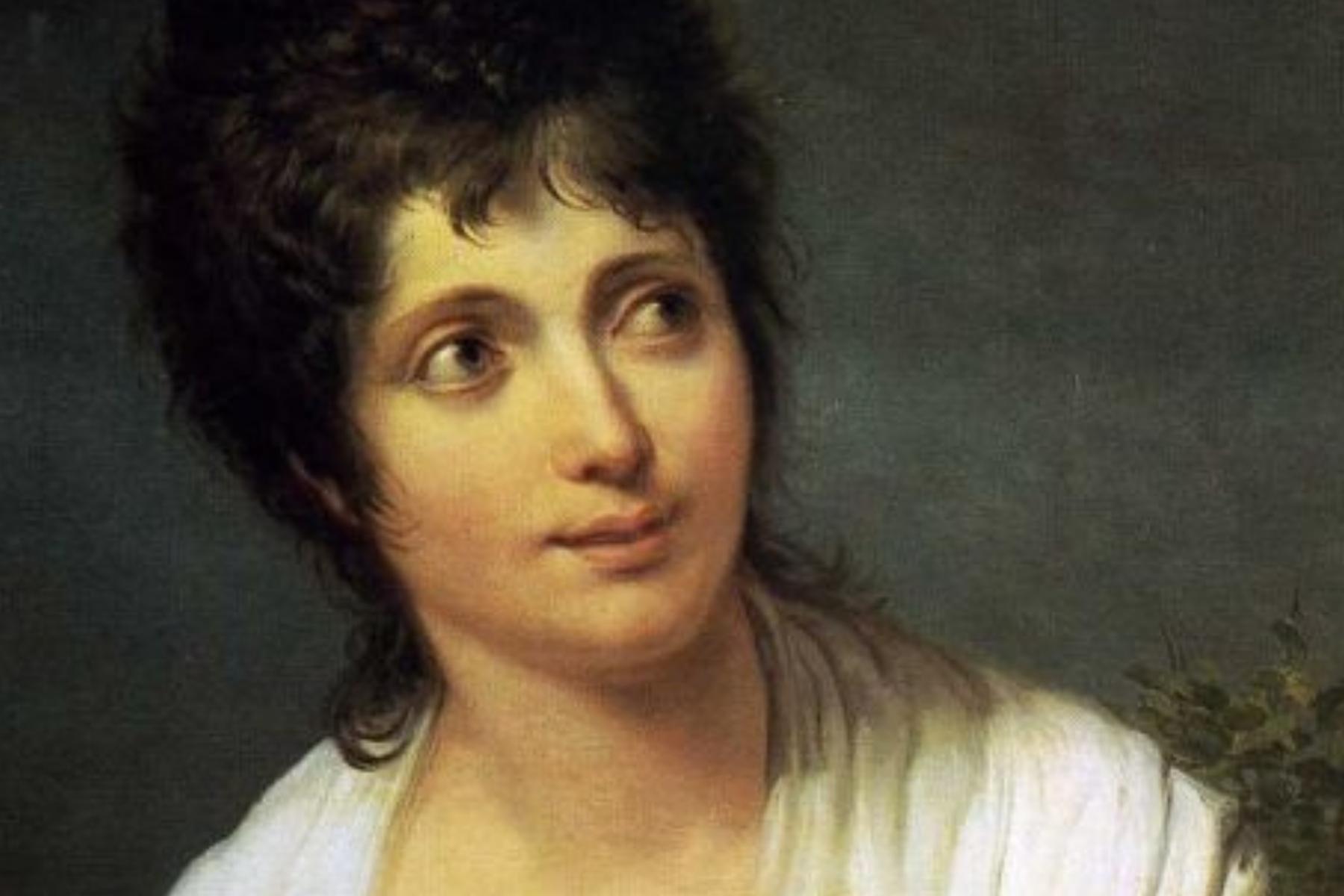 Pinacoteca Ambrosiana: Illustri e sconosciuti. I ritratti della Pinacoteca Ambrosiana