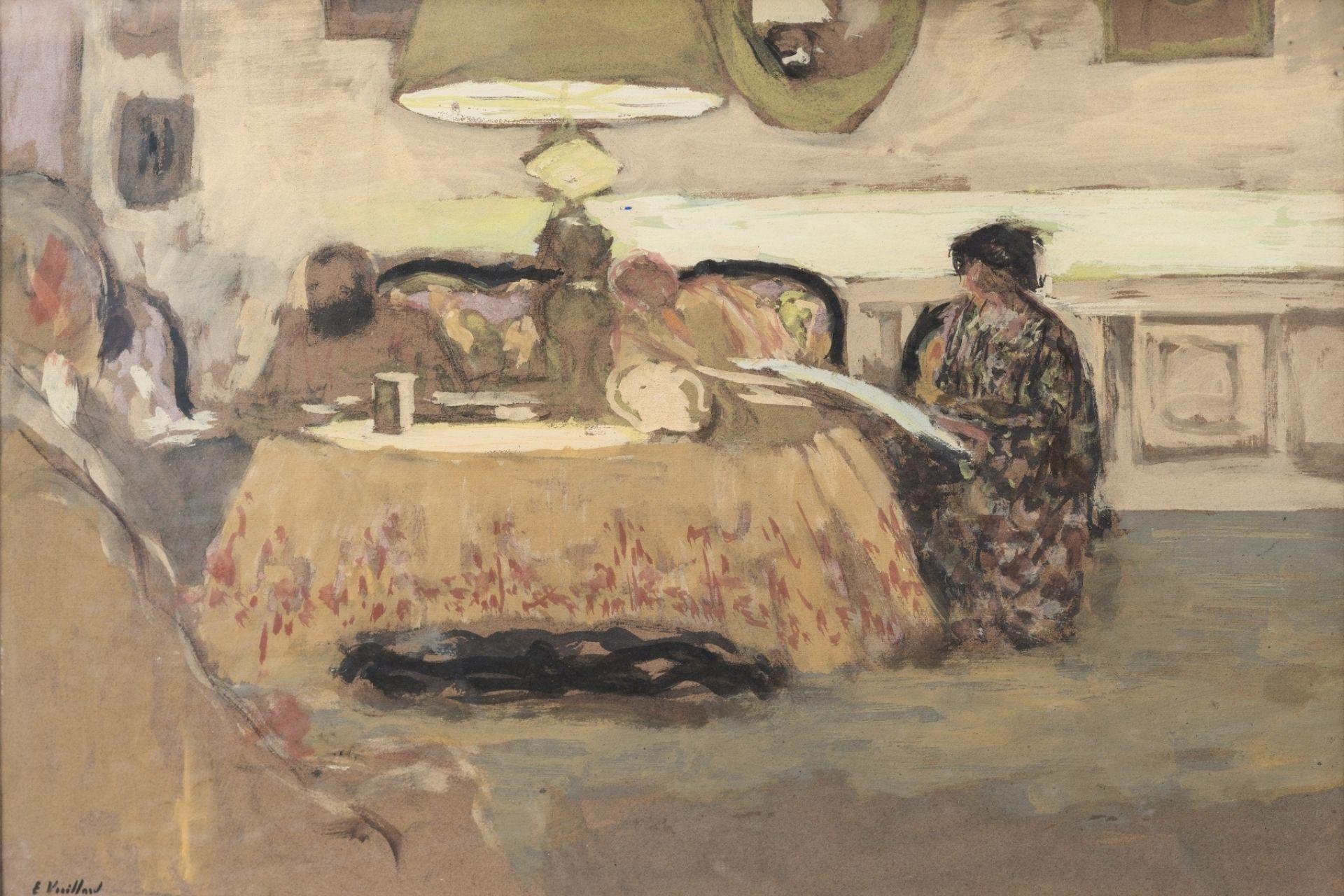 Mostra Da Monet a Bacon Monza Villa Reale