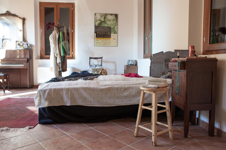 Visita guidata Alda Merini a Milano