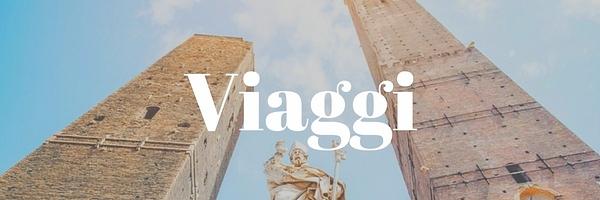 Milanoguida Calendario.Calendario Viaggi Milanoguida Visite Guidate A Mostre E