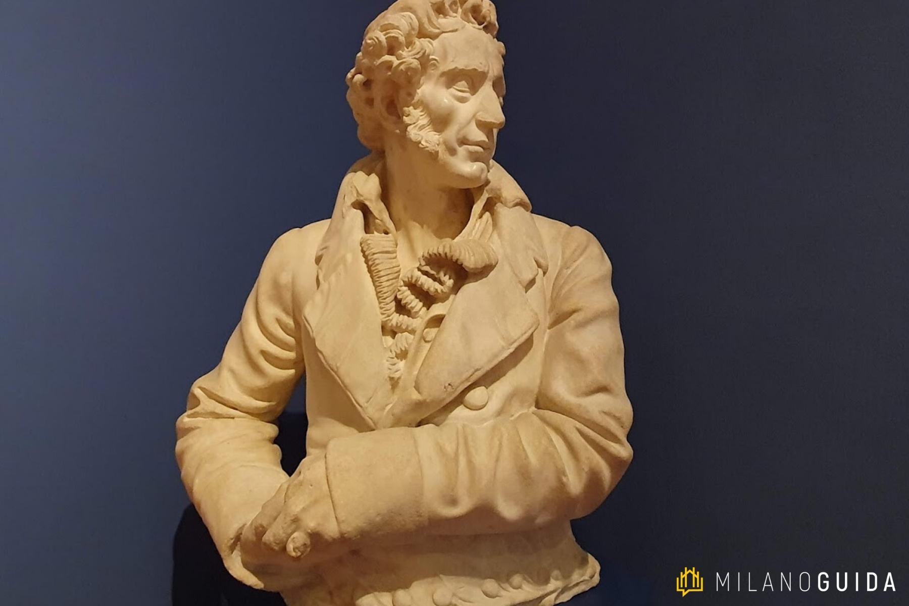 Museo del Risorgimento Milano