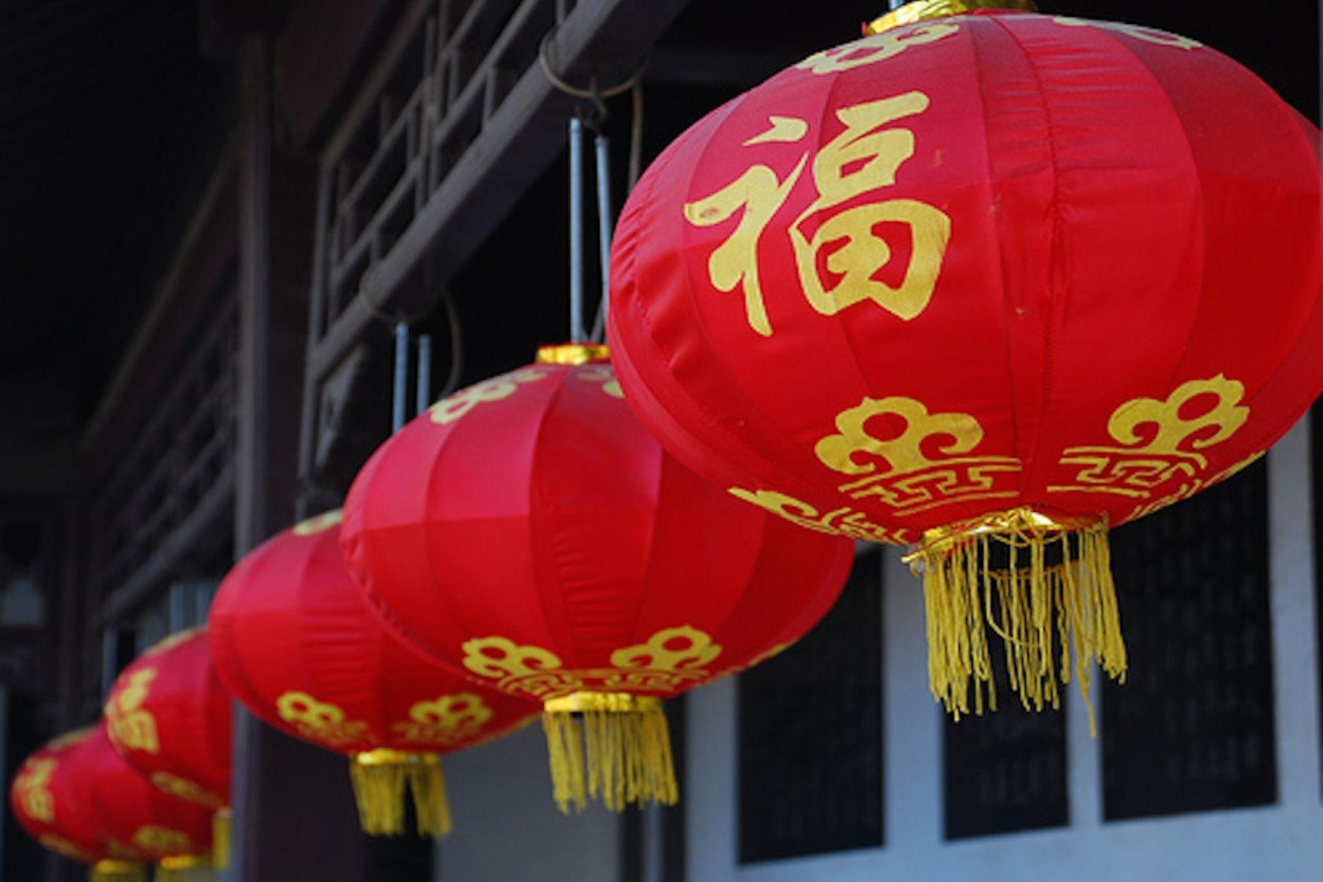 Visita guidata Quartiere Sarpi Chinatown