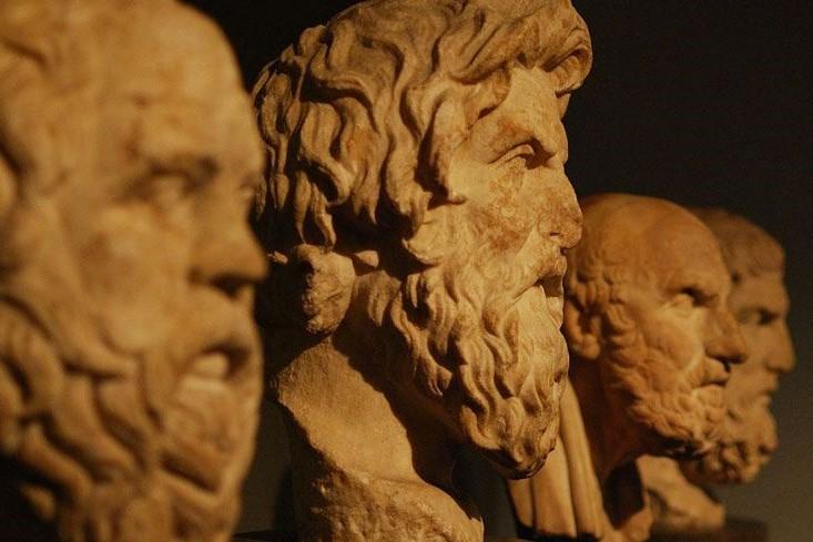 Museo della Filosofia a Milano