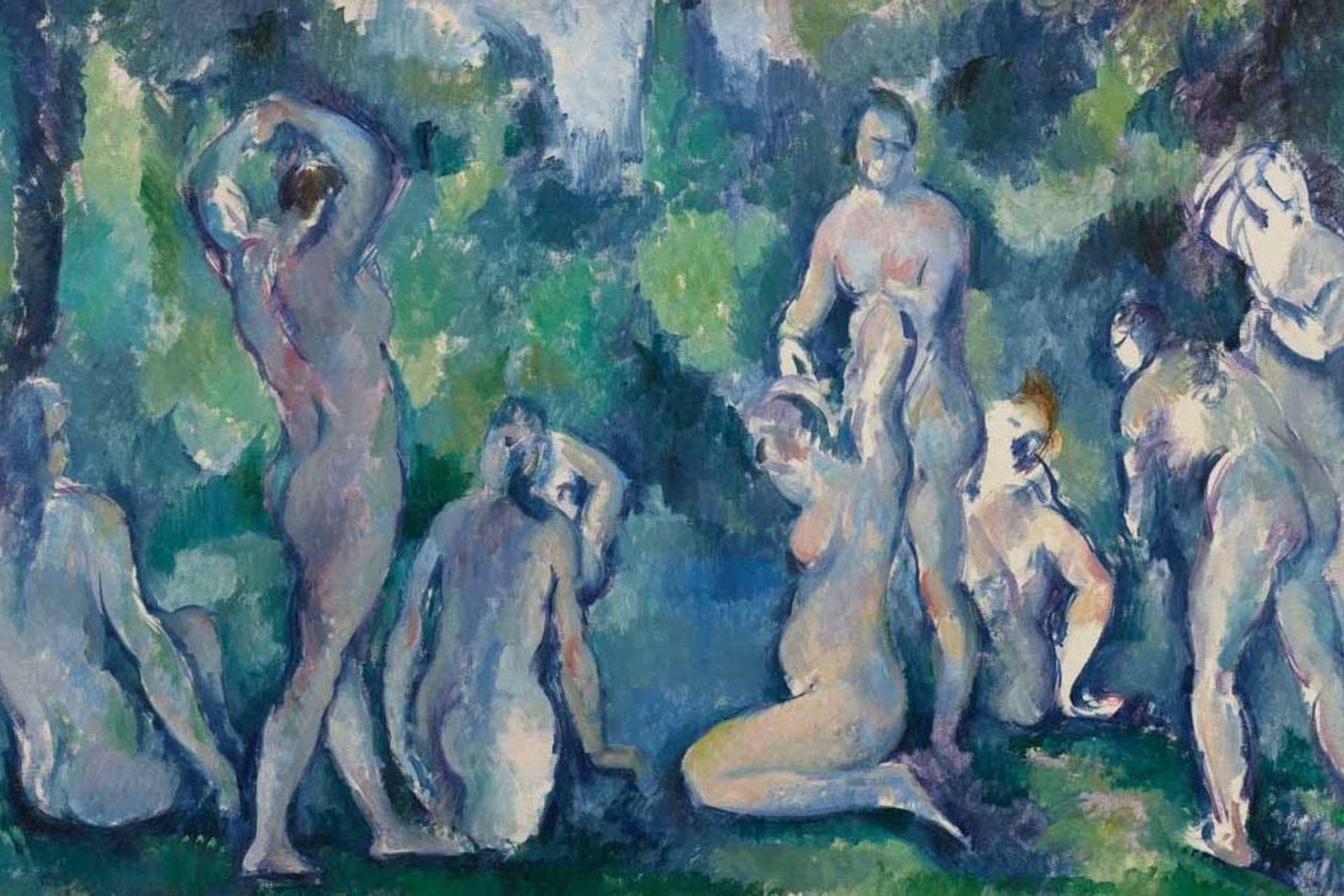 Viaggio a Padova e Mostra di Gauguin