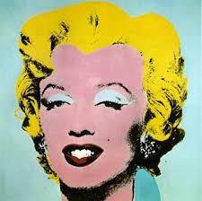 Mostra Warhol Milano