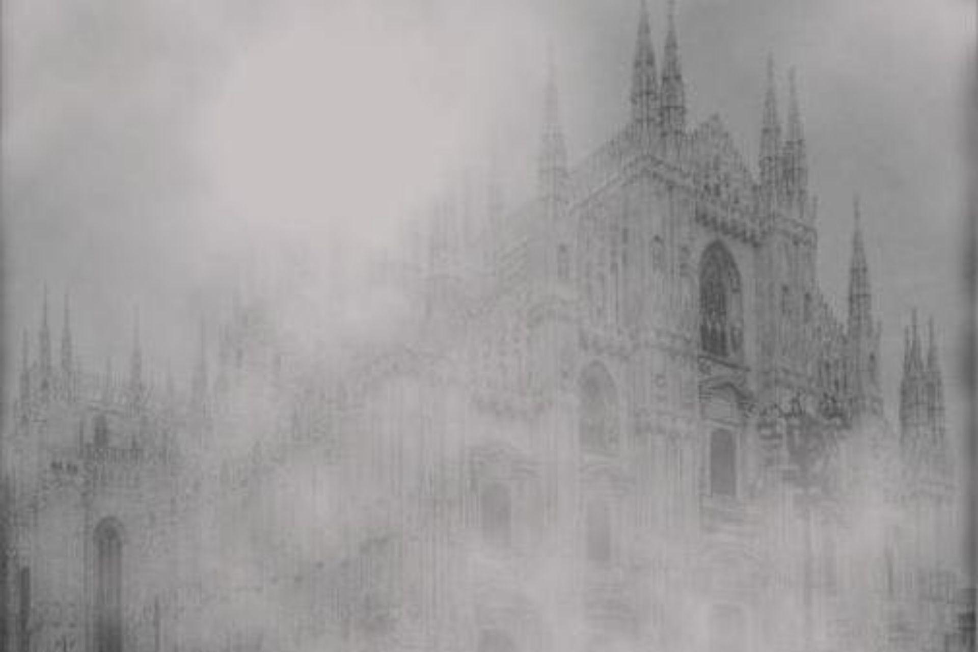 Piccoli brividi fantasmi