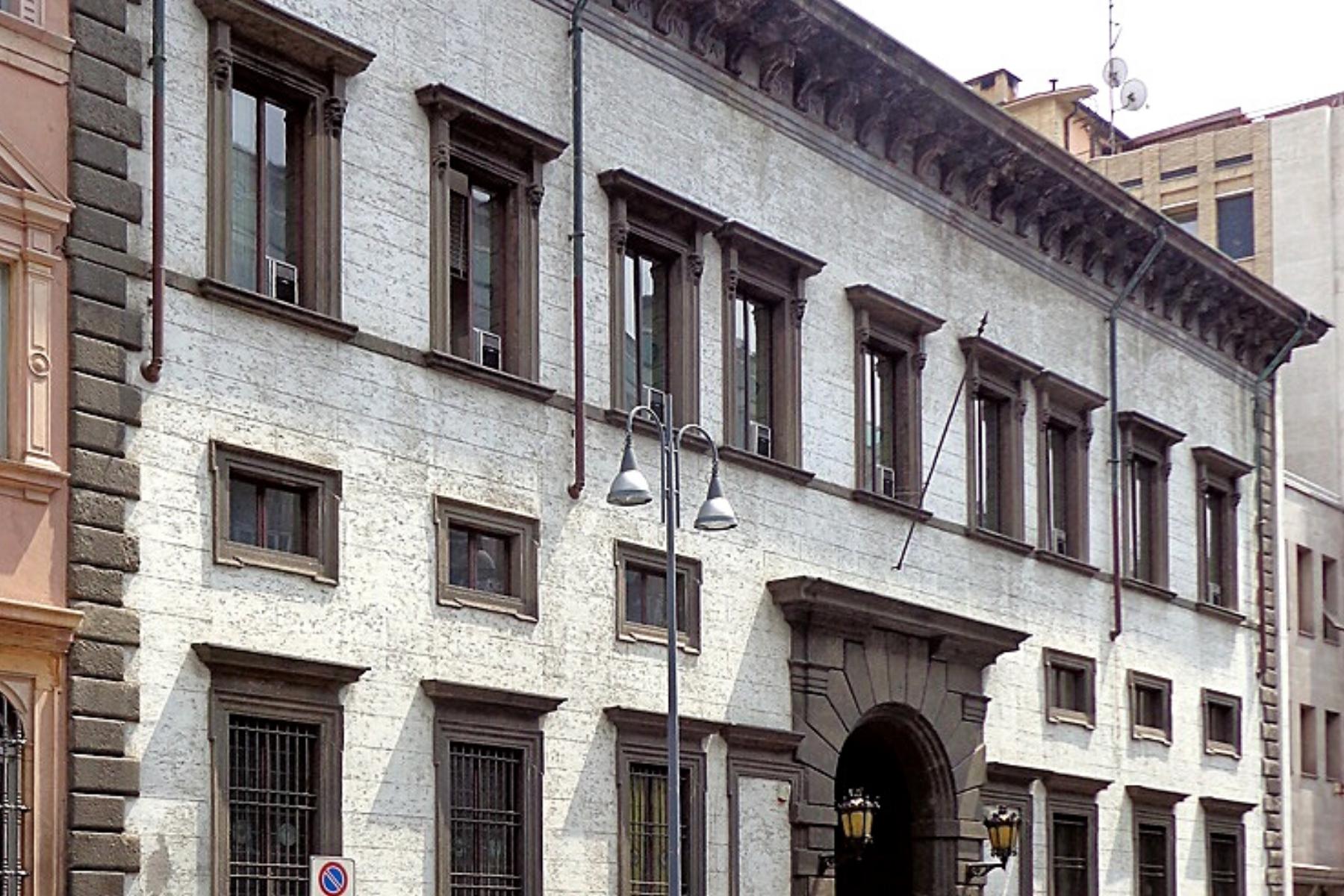 Visita letteraria: la Milano della Scapigliatura