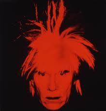 Visita guidata Mostra Warhol Milano