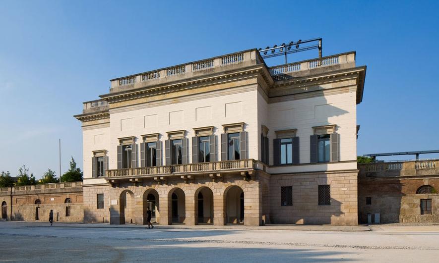 Milano Napoleonica