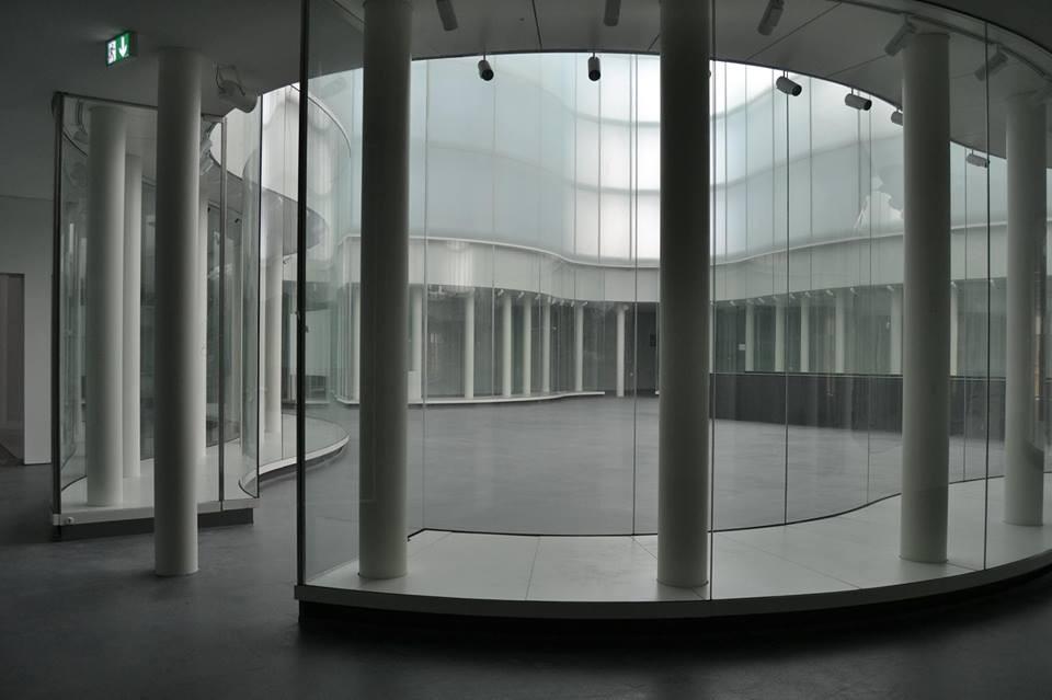 Museo delle Culture Milano Mudec