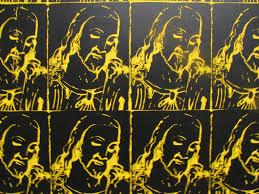 Mostra Andy Warhol Milano Museo del Novecento