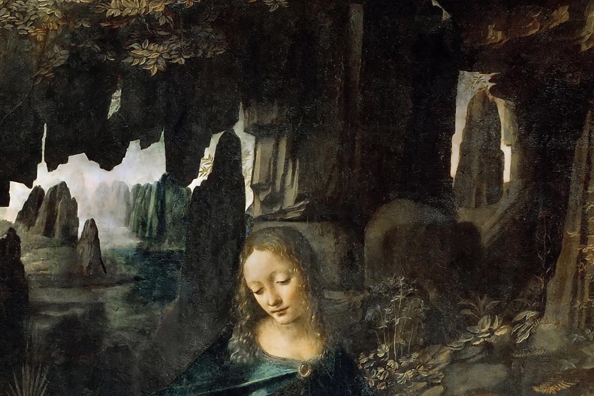 Visita guidata Geologia di Leonardo