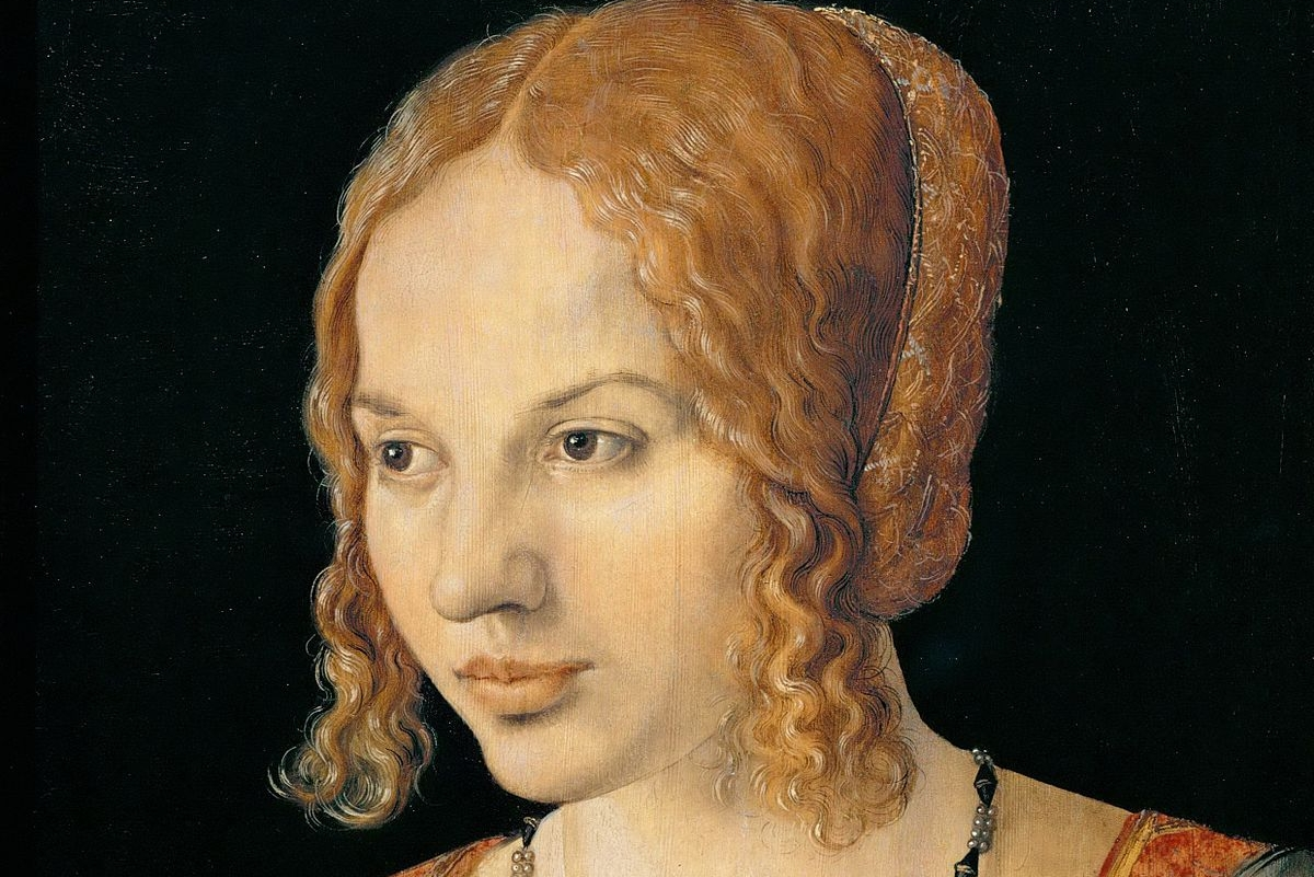 Mostra Durer Milano Palazzo Reale