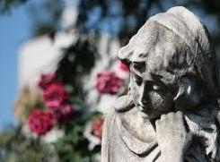 Visita guidata al Cimitero Monumentale