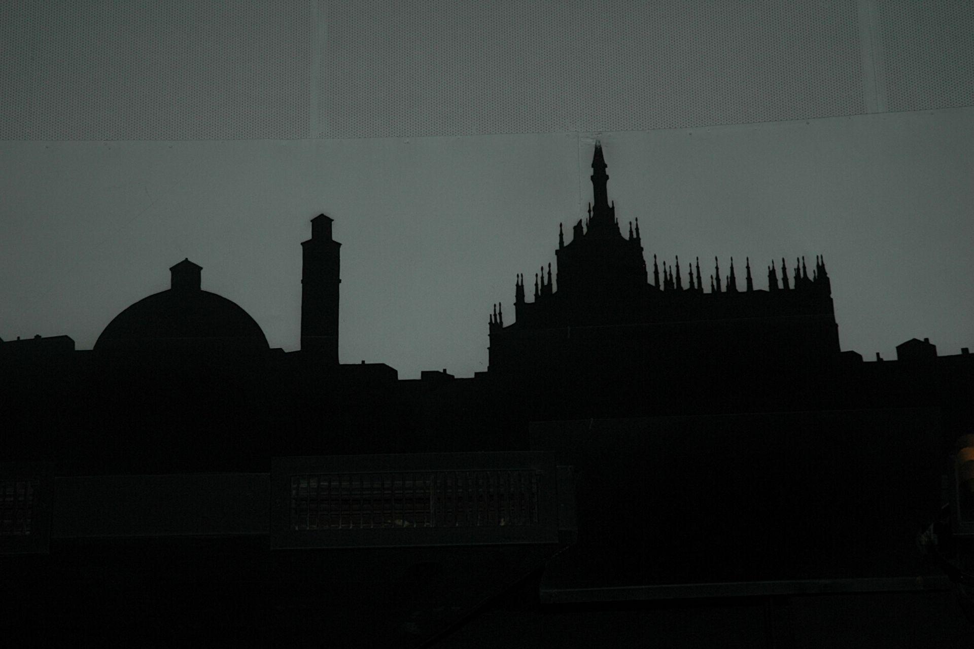 Visita guidata Planetario di Milano