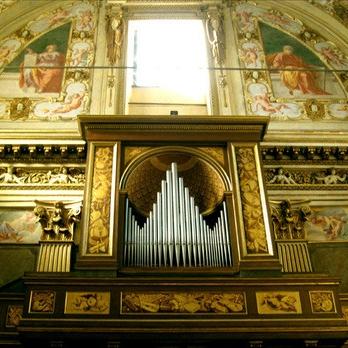 Sant'Antonio Abate Milano