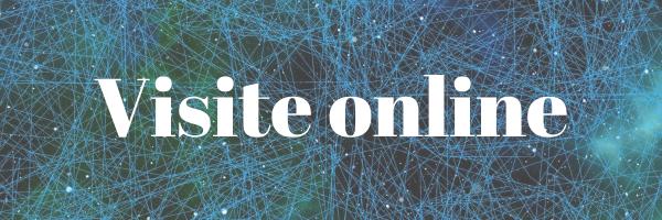 Visite guidate online Connessioni Culturali
