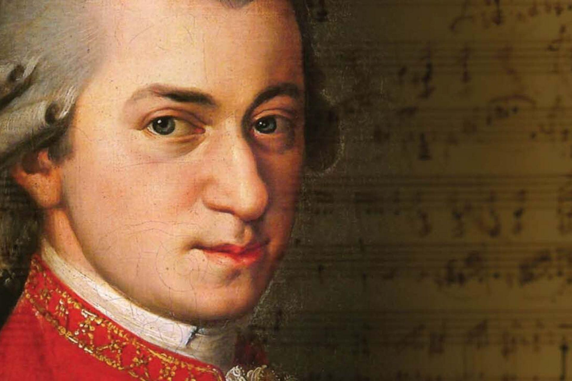 Milano e la grande musica