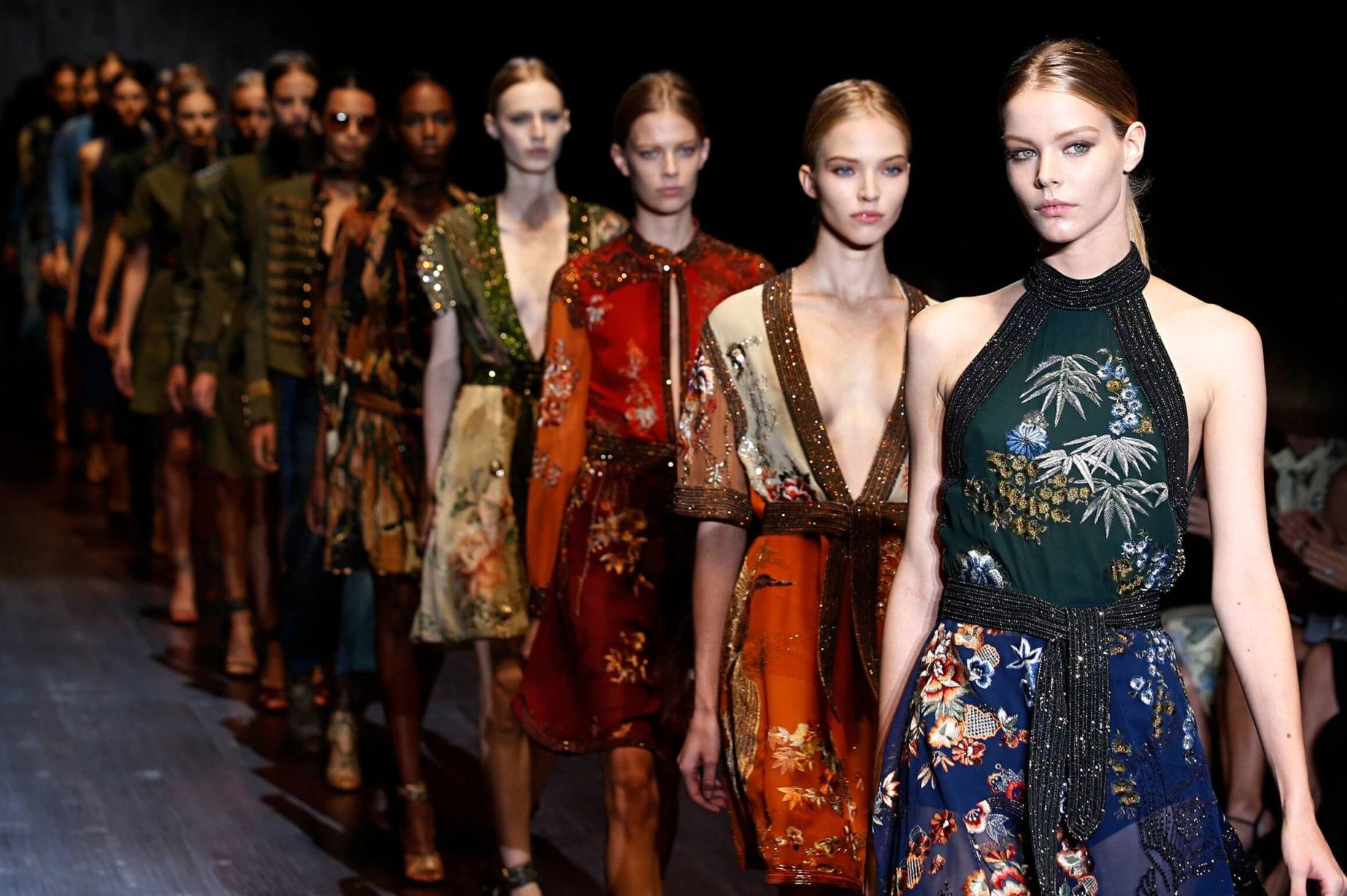 Visita guidata Milano e la Moda