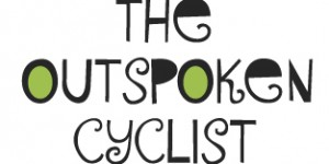 The Outspoken Cyclist Podcast