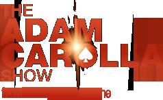 The Adam Carolla Podcast