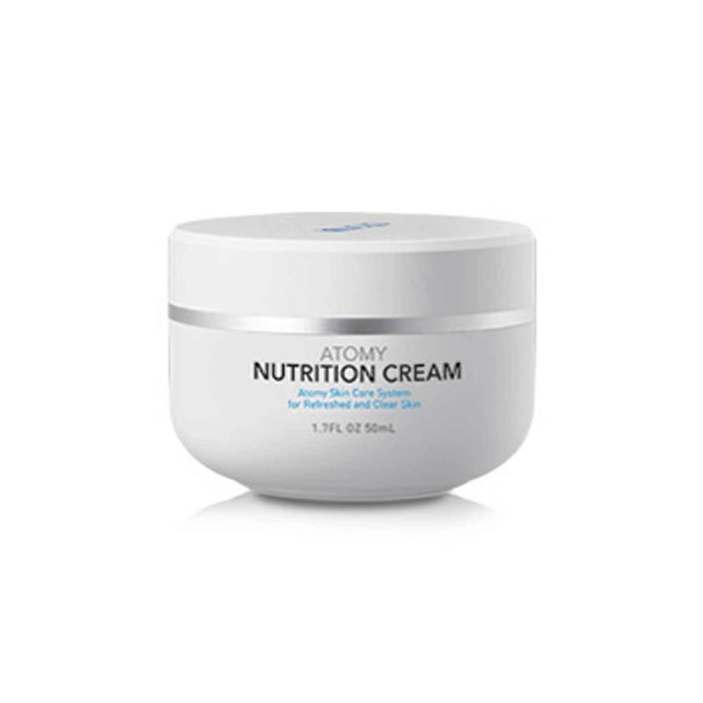 Hautstabilisation: Angereicherte Aminosäuren stabilisieren das Hautbild und festigen die Oberfläche.
