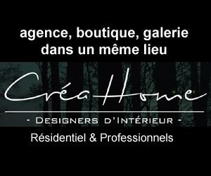 CREA'HOME (Ferrières)