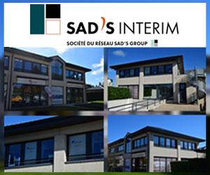 SAD'S INTERIM (Serris)