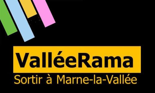 ValléeRama N°37