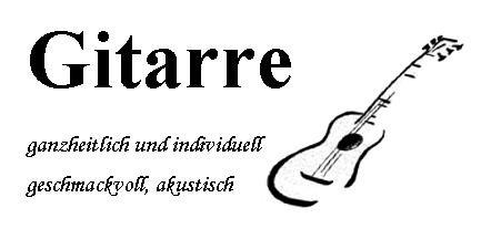 Live Musik Christian Gömpel