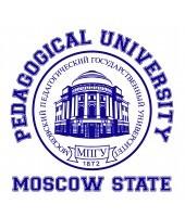 Толстовки МПГУ Московский педагогический государственный университет