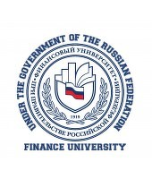 Толстовки Финансовый университет