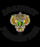 Толстовки CПЮИ(ф)АГП РФ Санкт Петербургский юридический институт, филиал Академии Генеральной прокуратуры РФ