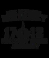 Толстовки ВМА Военно-медицинская академия