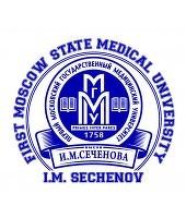 Толстовки МГМУ им. И. М. Сеченова
