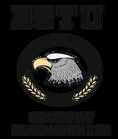 Толстовки  БГТУ Балтийский государственный технический университет «Военмех» имени Д. Ф. Устинова