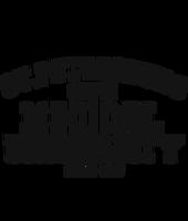 Толстовки СПбГМУ Санкт-Петербургский государственный медицинский университет им. И.П. Павлова