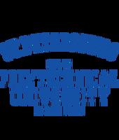 Толстовки  СПбГПУ Санкт-Петербургский государственный политехнический университет