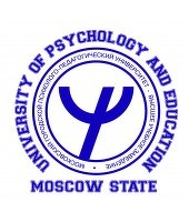 Толстовки МГППУ Московский городской психолого-педагогический университет