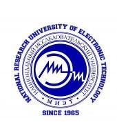 Толстовки МИЭТ Национальный исследовательский университет