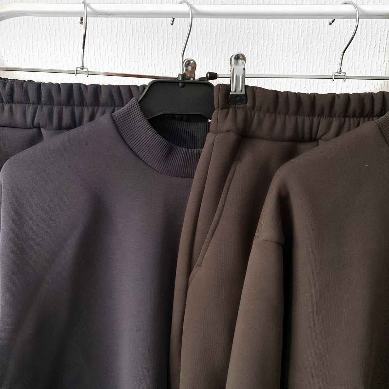 При покупке одежды из коллекции Hooligan, футболка в подарок
