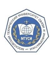 Толстовки МТУСИ Московский технический университет связи и информатики