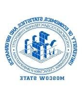 Толстовки МЭСИ Московский государственный университет экономики, статистики и информатики