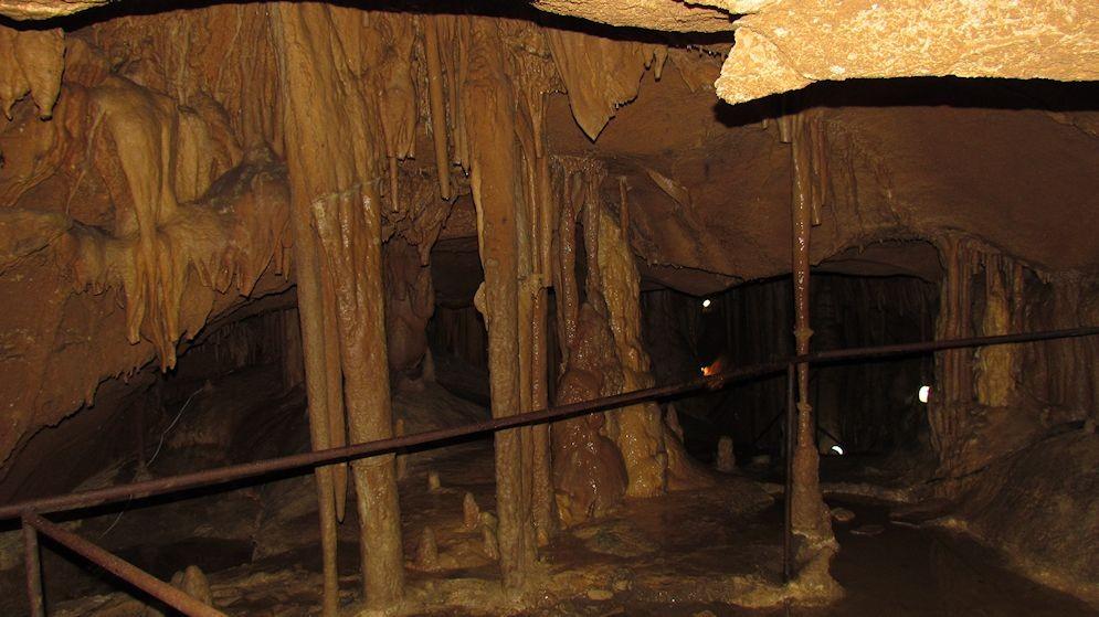 или обменяю геофизическая пещера алтайского края фото всегда шикарно