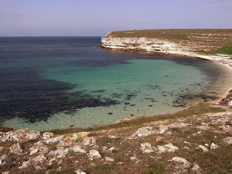 особенностью черноморское крым фото пляжа достигнуть желаемого